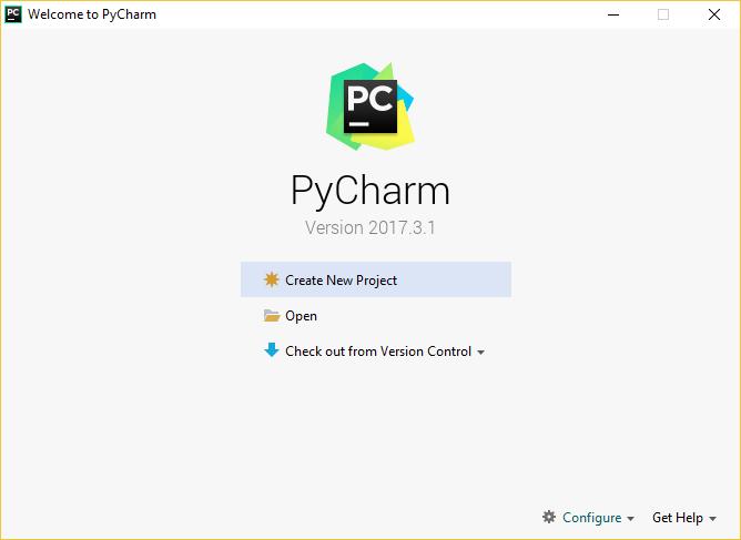 Make PyCharm recognise the Sage python interpreter - ASKSAGE: Sage